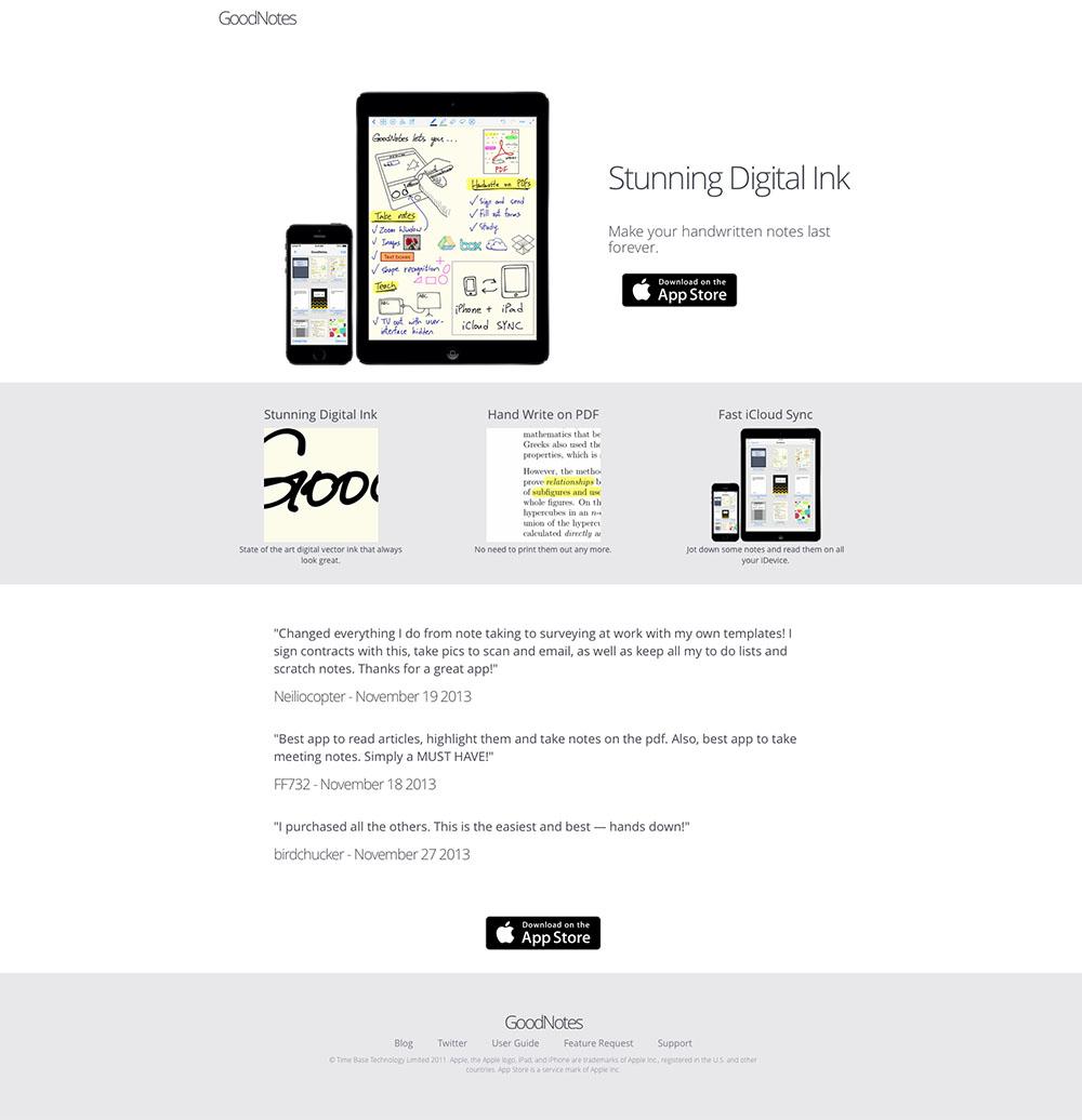 koba vol 26 web調査 appへの誘導編 上海デザイン制作現場 design