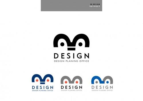 MD_logo_140325_2