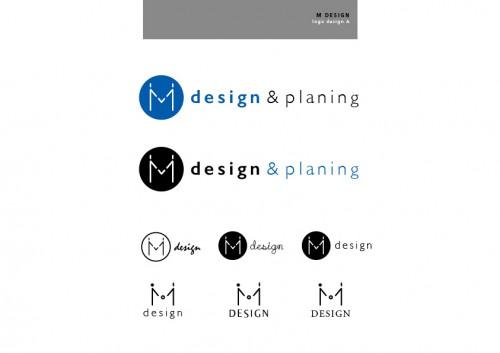 MD_logo_140325_6