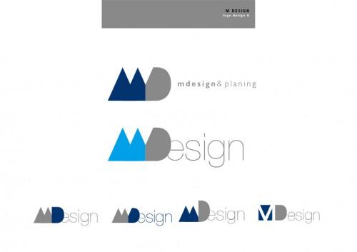 MD_logo_140325_7 のコピー