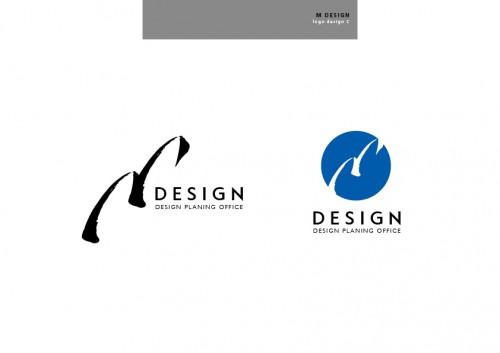MD_logo_140325_main