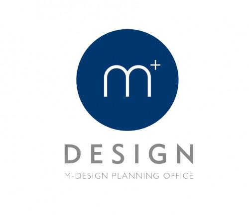 Mdesign_logo