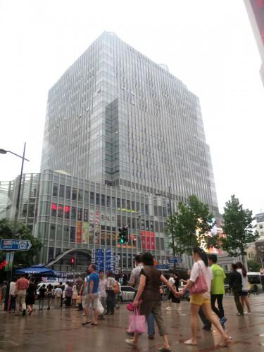 南京東路_8577