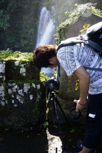 慈恩の滝_DSC7889