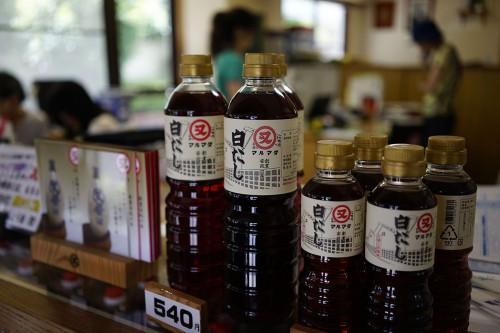 大分県日田「丸又醤油」_DSC8006